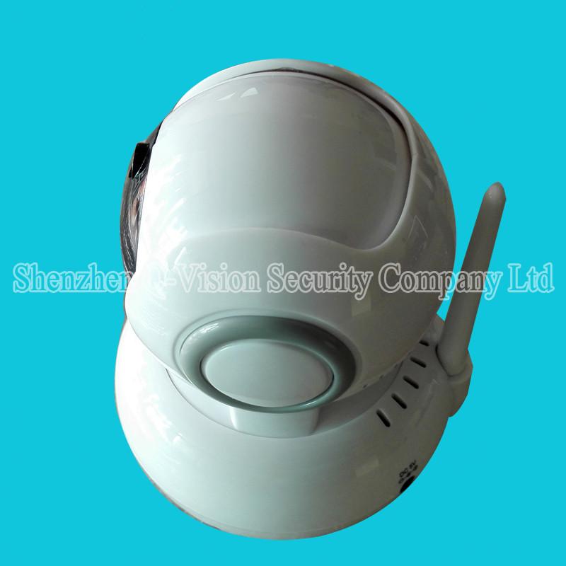 image for Lifesmart Security Kit Like Broadlink S1C 433MHZ Motion Detect Door Se