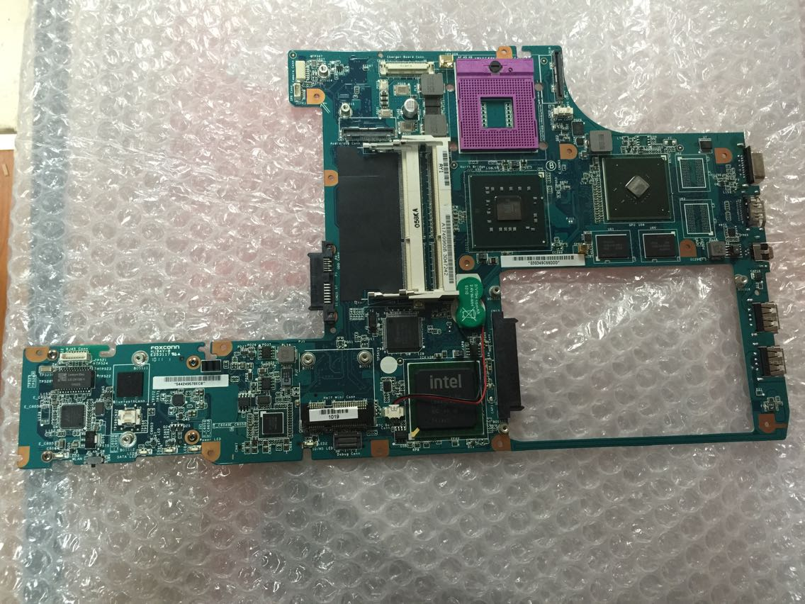 Laptop Mainboard For Sony VPCCW25FW VPCCW26FA VPCCW26FG VPCCW26FG VPCCW26FH VPCCW26FW VPCCW28FG VPCCW28FW VPCCW2AGG<br><br>Aliexpress
