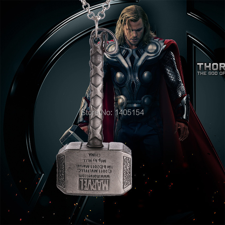 hammer of thor bullets movie.jpg
