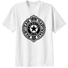 Camiseta Fiorentina DUSAN VLAHOVIC