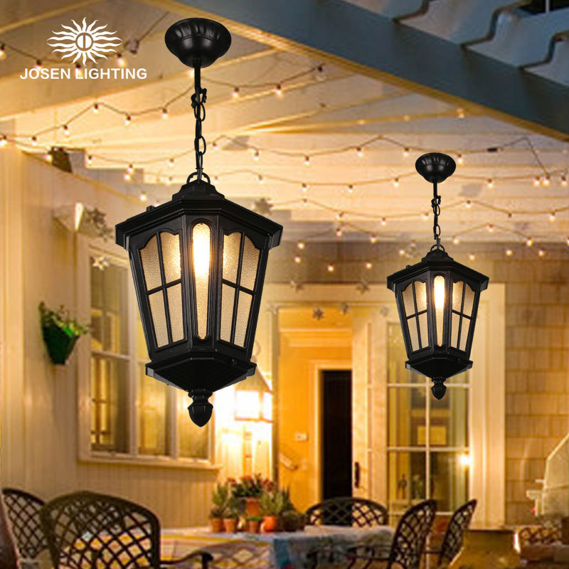 com buy outdoor lighting led porch lights outdoor patio lights lamps. Black Bedroom Furniture Sets. Home Design Ideas