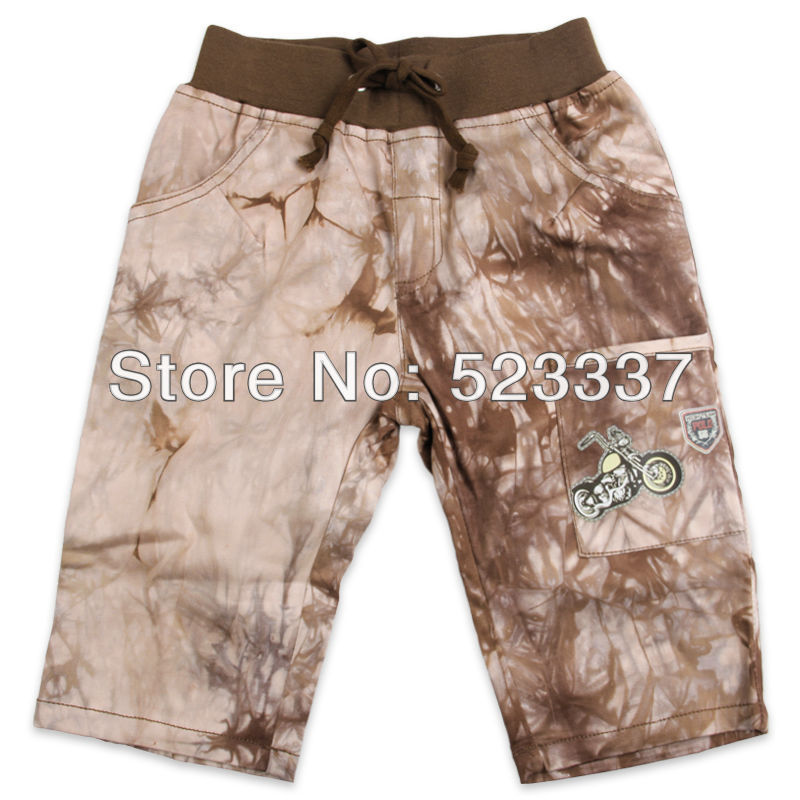 pants for baby boys D3789# 2014 new men fashion nova kids brand baby boys children outdoors pants for baby boys(China (Mainland))