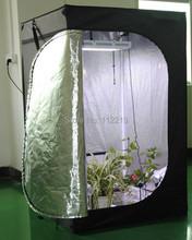 100 * 100 * 180 см нет — токсичных 600 * 300D сельское хозяйство палатка для растения растущие