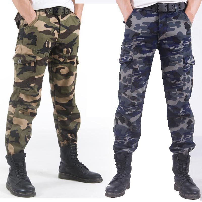 Shopclues offers Army track pant at best prices. EMI options are also available for Army track pant and other SubcategoryPrice: ₹