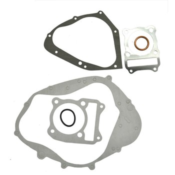 For Suzuki DR200 DR 200 DJEBEL200 High Quality Motorcycle Complete Gasket Kits Set NEW