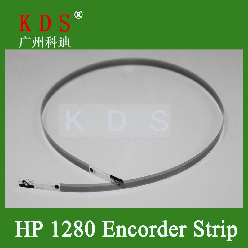 Здесь можно купить  Free Shipping C2693-67082 Encoder Strip for hp Deskjet 1280 1220 1180 9300 Plotter Parts  Компьютер & сеть