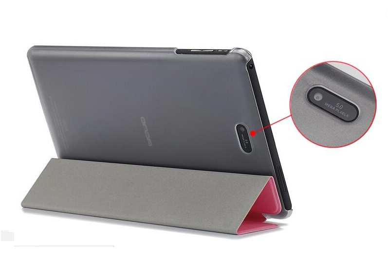 Free shipping original Onda V891 dual boot case ultra thin leather case for 8 9 inch