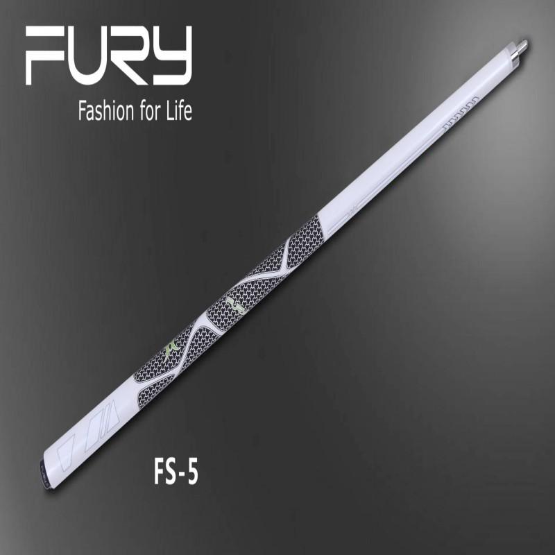 Fury Sports II Series Pool Cue FS-5 / 9 balls billiard /American pool cue /11.5mm/13mm ( optional) Maple wood(China (Mainland))