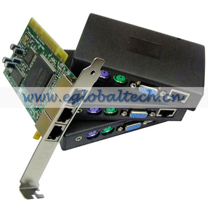 xtenda x300 1 PCI card, three small access terminals,1 pc sharing with up to 7 terminals computer station multi media pc station(China (Mainland))