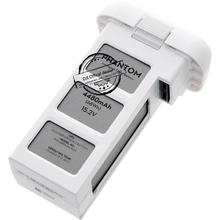Fast Shipping 100% Original DJI Phantom 3 Professional/Advanced/Standard Battery For RC Drone Helicopter