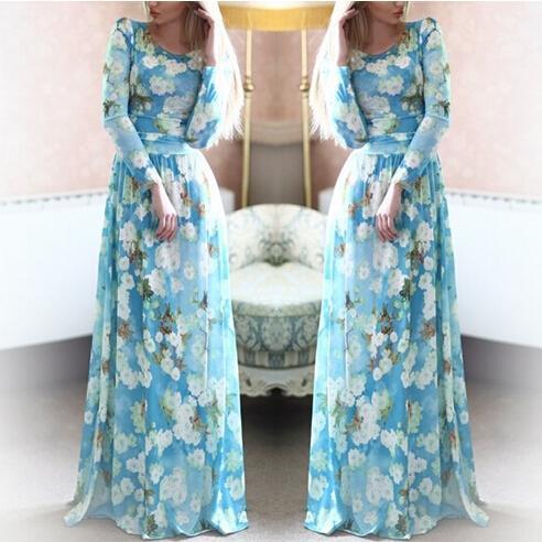 Женское платье 2015 robe boheme high quality 2015 new runway puccini daniele gatti la boheme