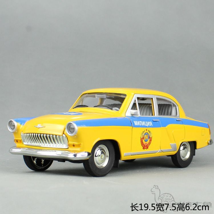1:24 Lincoln classic cars back to power sound and light alloy model car toy car Vintage Chevy muscle car(China (Mainland))