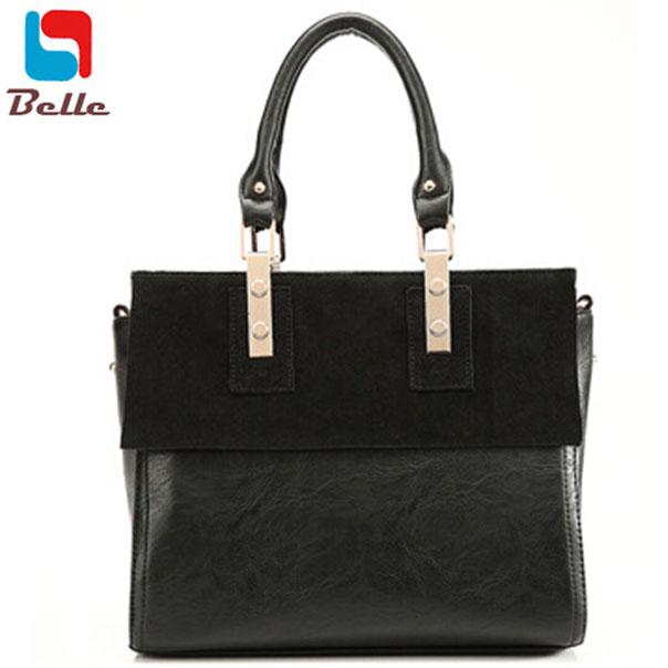 2015 woman bags fashion designer crossbody bags for women shoulder bag handbag V30G71<br><br>Aliexpress