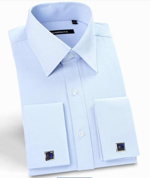 Рубашки для смокингов из Китая