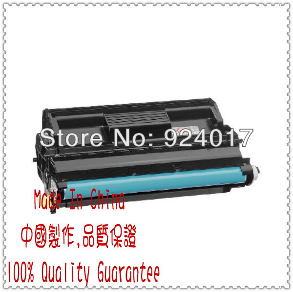 Use For Epson Drum Unit S051090 C13S051090,Drum Unit For Epson EPL-N2500/2020 Printer Laser,For Epson 2020 Drum,Free Shipping<br><br>Aliexpress