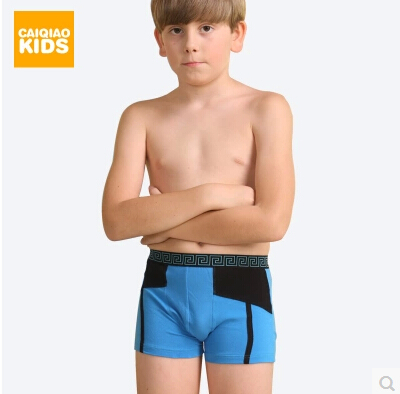 Tiger Underwear manufactures double back briefs for men and boys. Our mission is to bring back these classic department store briefs (widely available from the 's up through the late 's).