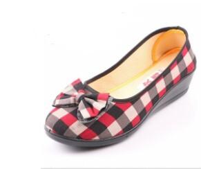 Женская обувь на плоской подошве 2015 женская обувь на плоской подошве 2015