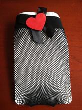Чулки  от Xiantao Jintai Knitting Co., Ltd  для Женщины, материал Нейлон артикул 32452255638