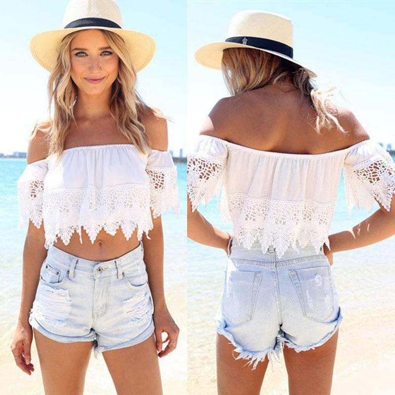 Женские блузки и Рубашки , Blusa 2015 женские блузки и рубашки blusa 2015 xxl wcx700