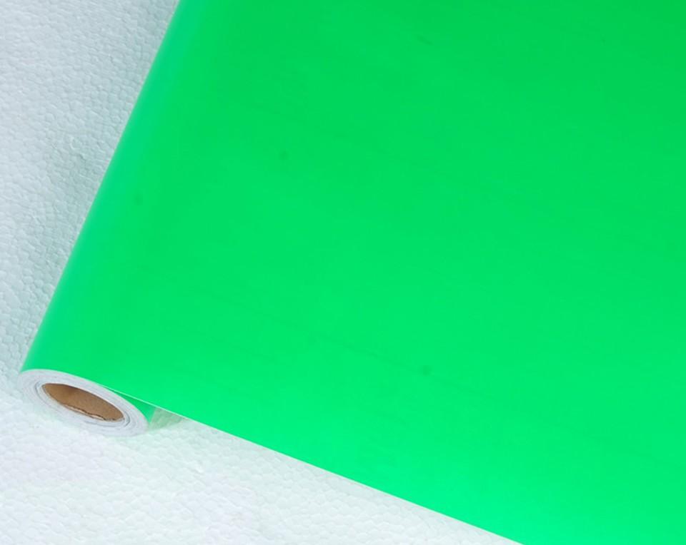 Pvc vinilo autoadhesivo papel pintado impermeable muebles de dormitorio papel pintado auto - Papel pared autoadhesivo ...