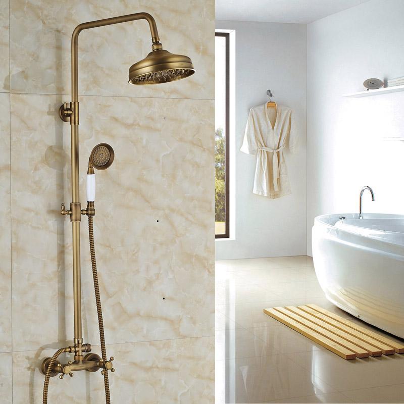achetez en gros hauteur robinet de douche en ligne des grossistes hauteur robinet de douche. Black Bedroom Furniture Sets. Home Design Ideas
