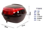 Защитный спортивный шлем Stars  h01