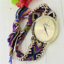 12 colors sale fashion ladies Geneva quartz watches clock women dress wristwatches relogios femininos 2015 relojes