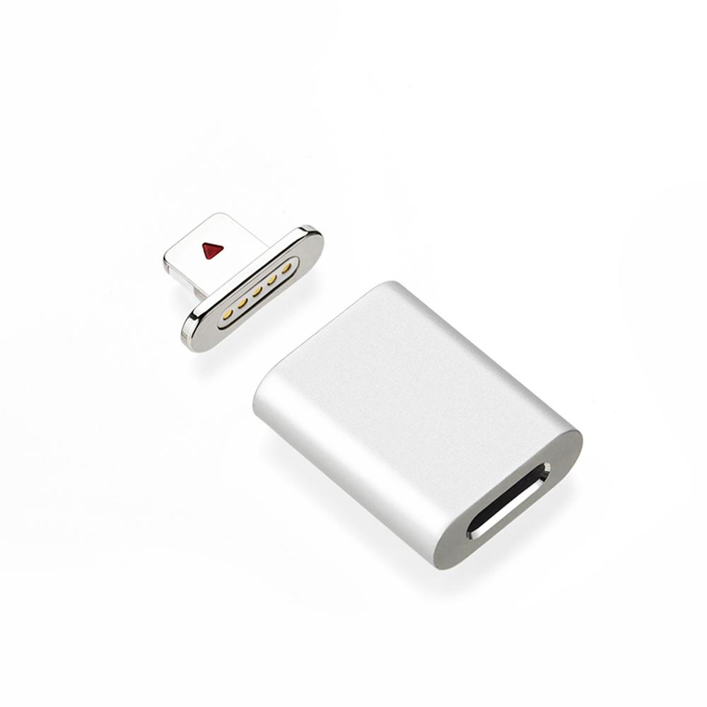 iphone chargeur intelligent promotion achetez des iphone. Black Bedroom Furniture Sets. Home Design Ideas