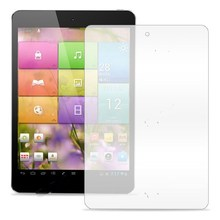 MiniOne Protective Screen Protector Guard Film Cover for 7.9 FNF ifive mini3 Tablet PC ECA-310942(China (Mainland))