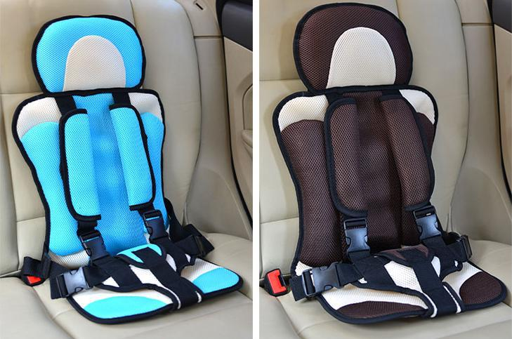 Baby Car Safety Seat,Child Safety Seat,Boys and Girls Children Car Seats,silla para auto,Drop Shipping,9-25KG,Red,Blue,Black(China (Mainland))