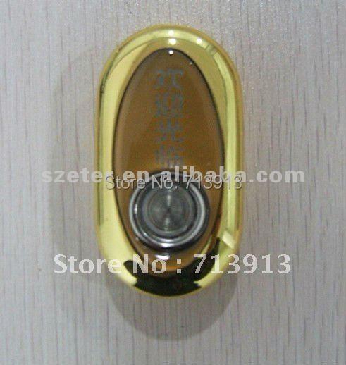Free Shipping SAFE keyless push button lock cabinet(China (Mainland))