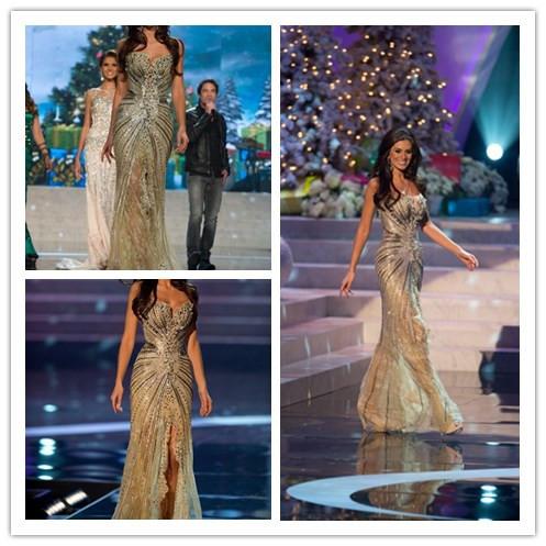 Платье знаменитостей Kim Universo , 2015 vestidos C6014 топ sweewe sweewe sw007ewxaw33
