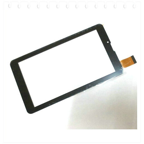New touch screen panel Digitizer Glass Sensor replacement 7