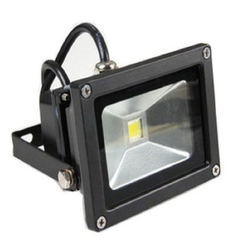 Top quality LED Flood Light Waterproof Advertising