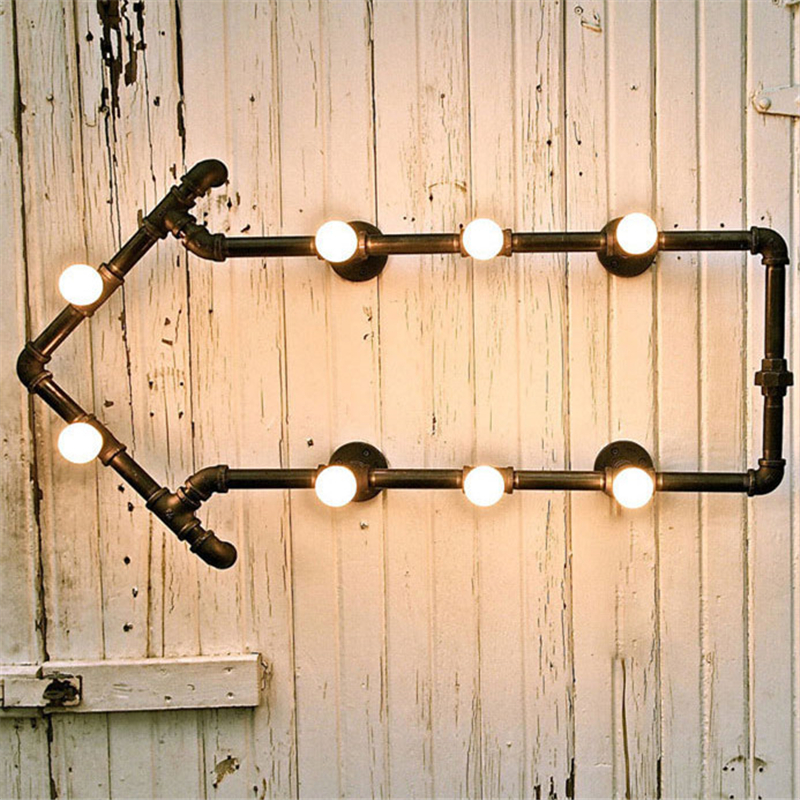 White Wrought Iron Wall Decor Promotion Shop For