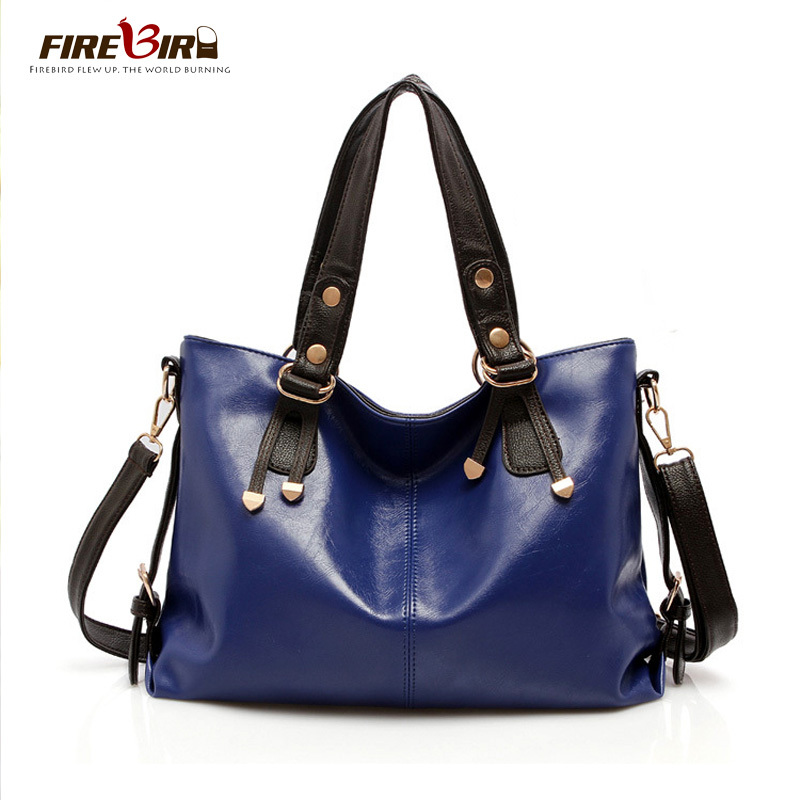 FIREBIRD!Hot sale Women Shoulder Messenger Handbag woman bags 2015 bag handbag fashion handbags bolsa feminina handbags H28