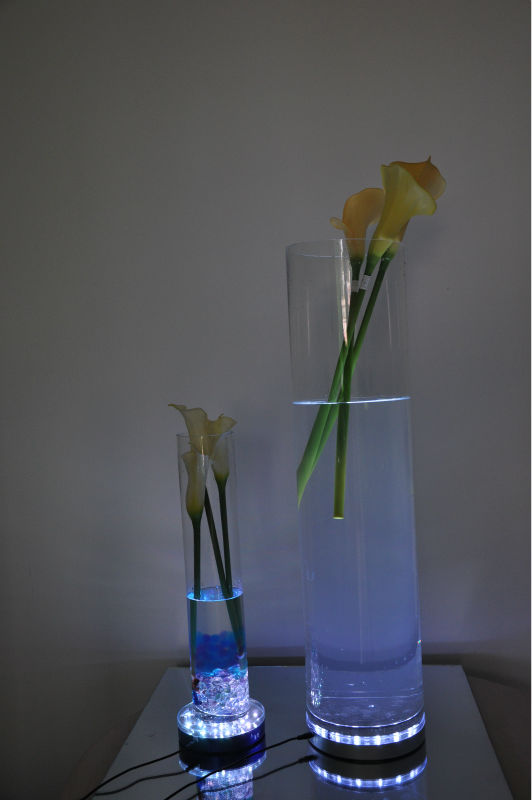 buy led lights for vases party