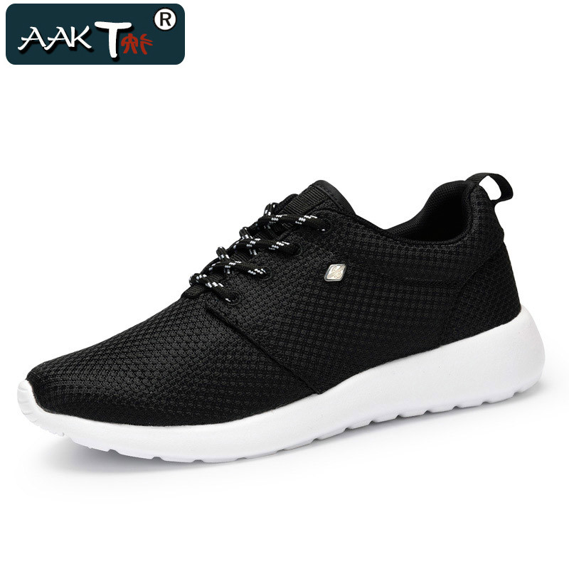 2016 Summer Latest Men Shoes Lightweight Men's Casual Shoes Comfort Breathable Gym Shoes Fashion Beach Sandals Flats(China (Mainland))