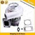 GT3582 GT3582R GT35 T3 Turbo Turbocharger 0 7 A R 0 63 Turbine for Nissan Skyline