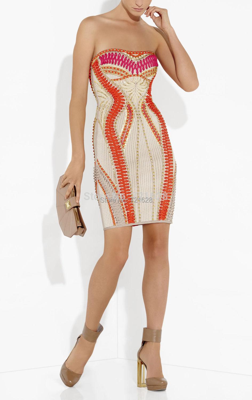 Cheap Designer Clothing