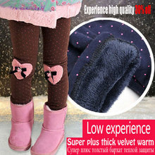 winter baby girls' leggings,kids clothing warm pants children's cotton casual sports trousers,next lassie thick pants for kids