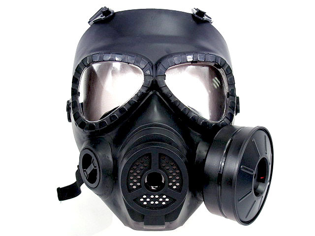 Gas Mask Paintball Mask Gas Mask For Sale(china