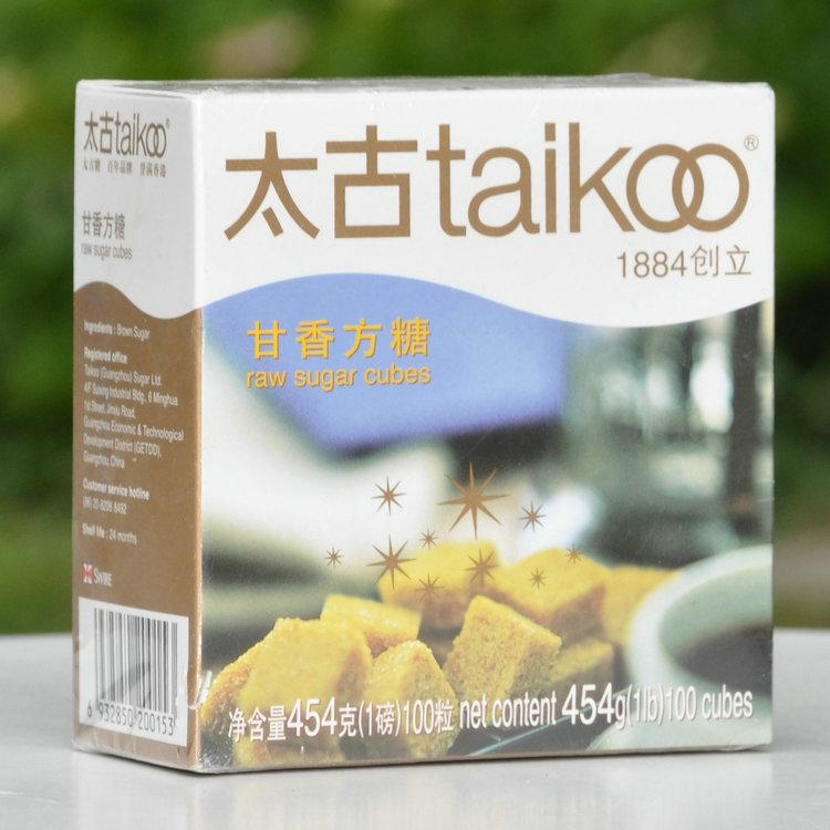 Archaean ganxiang sugar cerosin silicon carbide natural sugar cane juice minerals tea coffee sugar