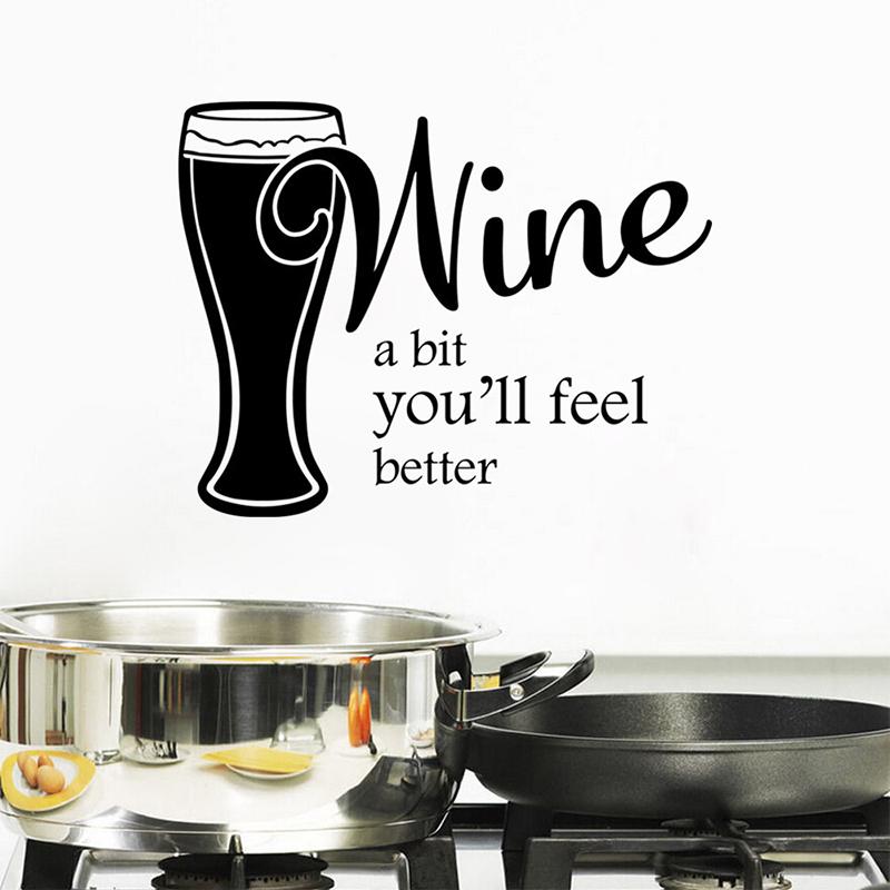 online kopen wholesale wijn quotes uit china wijn quotes