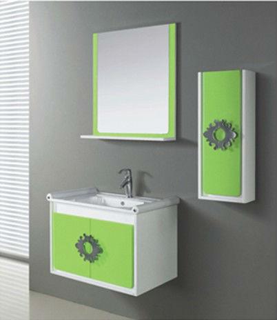 bathroom hanging cabinets promotion shop for promotional