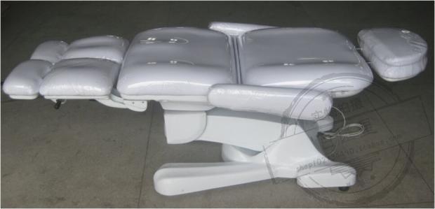 Массажные столы из Китая