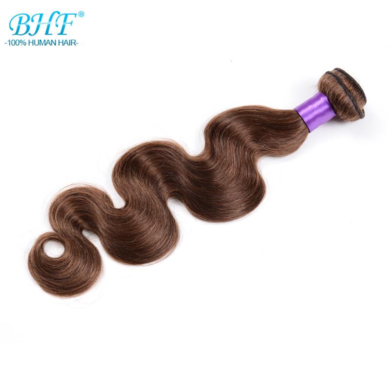 6A Peruvian Body Wave Virgin Hair One Piece Cheap Peruvian Body Wave 1b Color Free Shipping 100 Cheap Human Hair Weave Bundles(China (Mainland))
