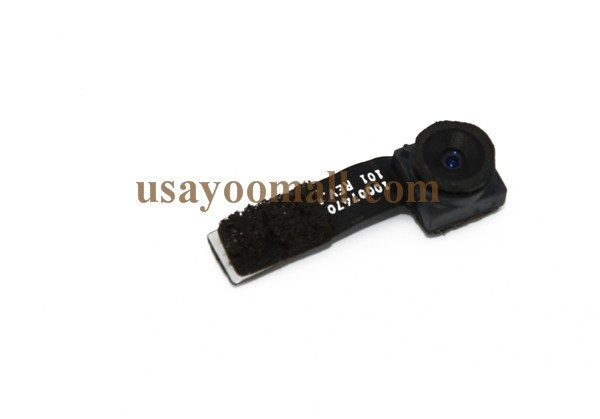 YOUMAO 10 /oem Camrera iPhone 4 4 g & for iPhone 4G