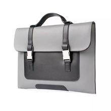 """Buy 2017 New Business Laptop Sleeve Bag Macbook Air Pro 13 inch Computer Handbag Mac Retina 13.3"""" Case Cover for $23.99 in AliExpress store"""