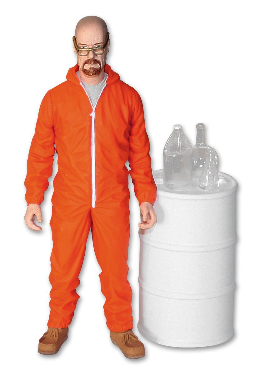 Breaking bad official store coupon code